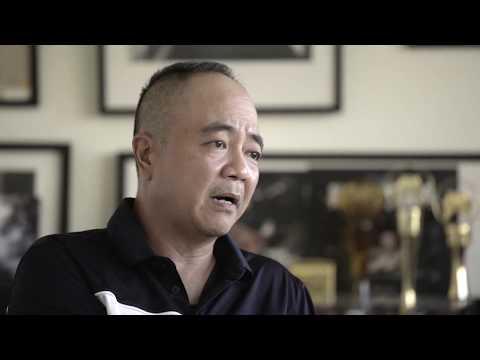【顏社】一分鐘搶先看|嘻哈囝TAIWAN HIP HOP KIDS 紀錄片精華釋出|經營篇預告片