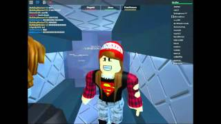 WASHING MAT ON FIRE! -chaos washers-~roblox~