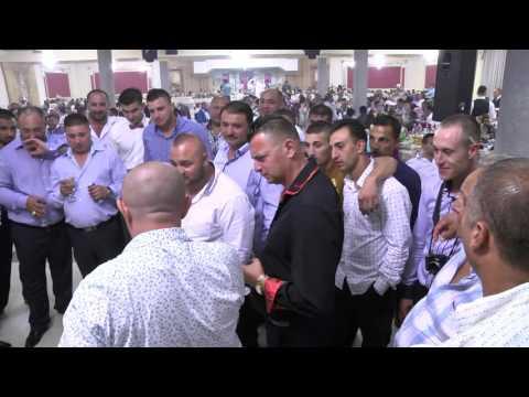 Nicolae Guta - Cluj 2016 colaj cu cele mai tari doine cantate la nunta in Cluj dinas. Preda