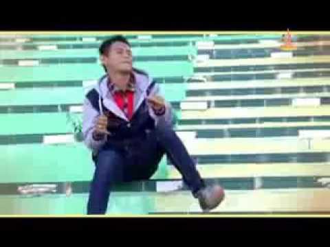 Lagu Aceh  birboy   Si Cungkring 'Two Boys'