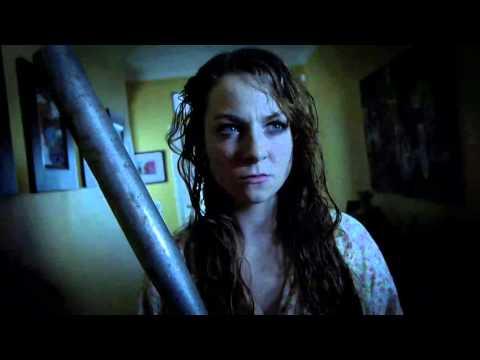 AMERICAN POLTERGEIST 2 Movie Trailer