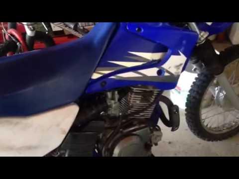 SOLVED: How do I adjust the carburetor mixture screws on a - Fixya