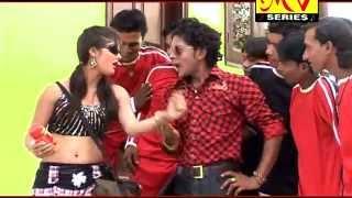 HD दर्शन करा दा सामान के - Darshan Kara Da Saman Ke - Bhojpuri Hot Song