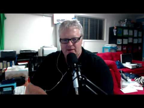 Aussie Tech Heads - Episode 412 - 06/11/2014
