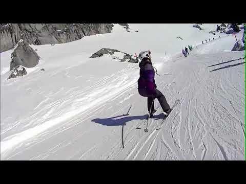 Ski in Leysin - The Oxygen Hotel, Leysin