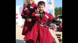 Gara Qal Yar & Laleler (Azeri Müzik)