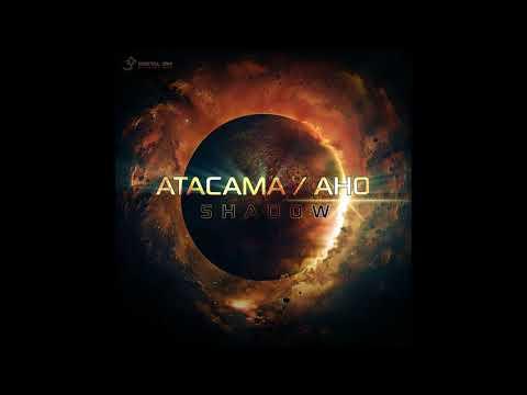 Atacama & Aho - Shadow EP ᴴᴰ