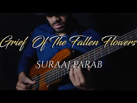 Grief Of The Fallen Flowers - An Epic Orchestral Original by BasSuraaj
