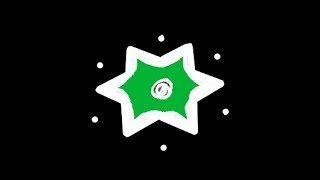 Easy & beautiful rangoli designs for new year || small kolam || simple muggulu with dots