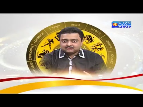 GLAMOUR WORLD  CTVN Programme on MAY 23, 2018 At 6.00 pm