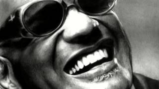"""""""Hit the road Jack"""" by Ray Charles reworked to Major key. PLEASE SU..."""