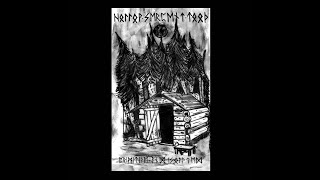 Hollow Serpent Tooth (US) - Primitive & Isolated (Demo 2020)