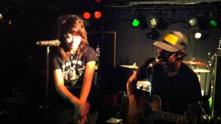 Video We Are The In Crowd - Love Story (Taylor Swift Cover) download MP3, 3GP, MP4, WEBM, AVI, FLV Agustus 2018