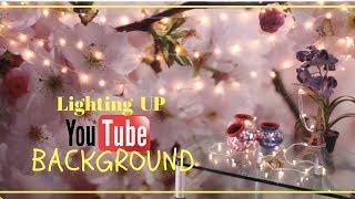 Youtube Room Background Image 21