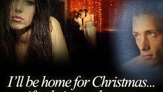 I'll Be Home for Christmas - lyrics & cover (as heard in About Schuyler Falls)