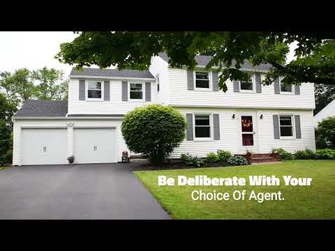 How To Buy A Home In Lafayette, West Lafayette, In. Area