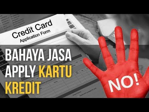 Tutup Kartu Kredit Gampang atau Susah??