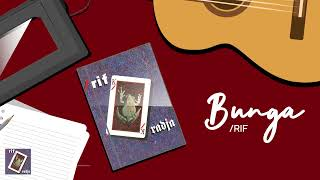 Rif - Bunga (Official Lyric Video)
