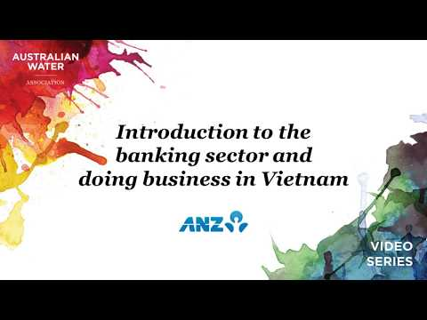 Introduction To The Banking Sector And Doing Business In Vietnam