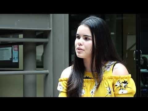 Entrevista Alex Solís Abogado. UIA. Introducción al Periodismo, 2 cuatrimestre 2018