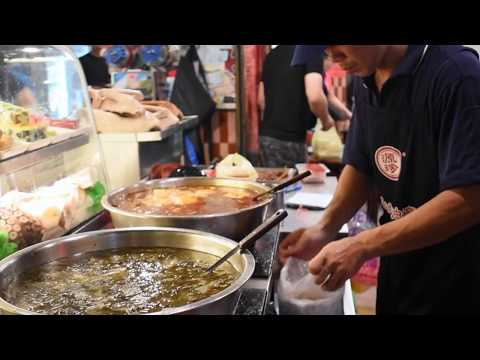 Top JOBS For EXPATS In Taiwan | Work In Taiwan
