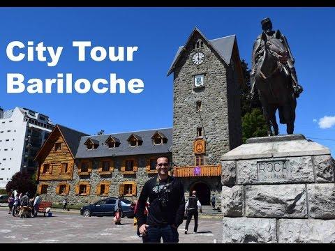 Bariloche City Tour E Arredores