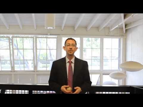 RosenRant - Avoid Mortgage Insurance with a 2nd Piggyback Loan