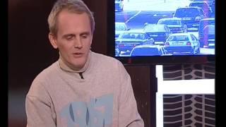 Попутчик - Технический ликбез - Подготовка автомобиля к зиме 07.11.2011 А.Хресин