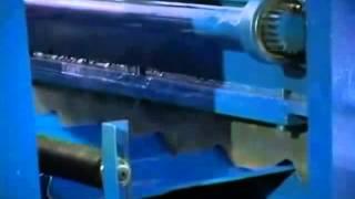 видео купить металлочерепицу от производителя
