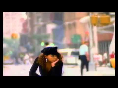Lisette Melendez - A Day in My Life