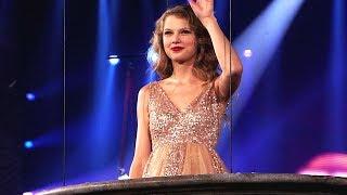 Taylor Swift-Love Story | เทย์เลอร์ สวีฟ - Sub thai อ่าน + เเปลไทย [Live 2011]