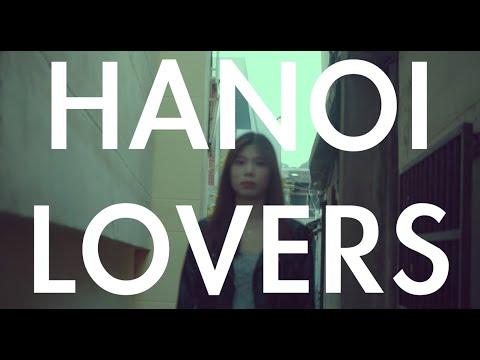 [M/V] Bloodberry - Hanoi Lovers