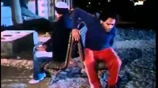 Elhalfot Adel Emam Full movie  الهلفوت عادل إمام فيلم كامل جودة عالية