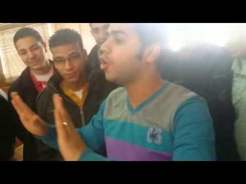 تركيب كانيولا وحقن وريد  د . محمود الخولى