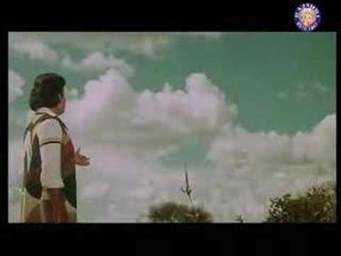 Jaane Kaisi - Satyajeet - Paheli