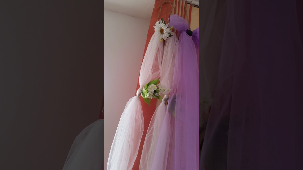 Ro Decoratii Masini Nunta Youtube