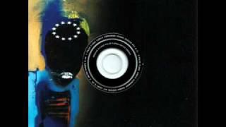 Massive Attack - False Flags (UNKLE Surrender Sounds Session...