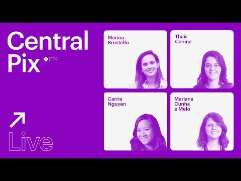 Dúvidas sobre Pix - o novo pagamento instantâneo do Banco Central