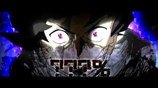 Mob Psycho 100 II 「AMV」 Shigeo(Mob) vs Mogami ▪ CARNIVORE ♪♪