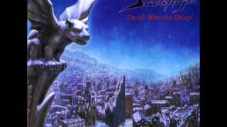 Watch Savatage Sarajevo video