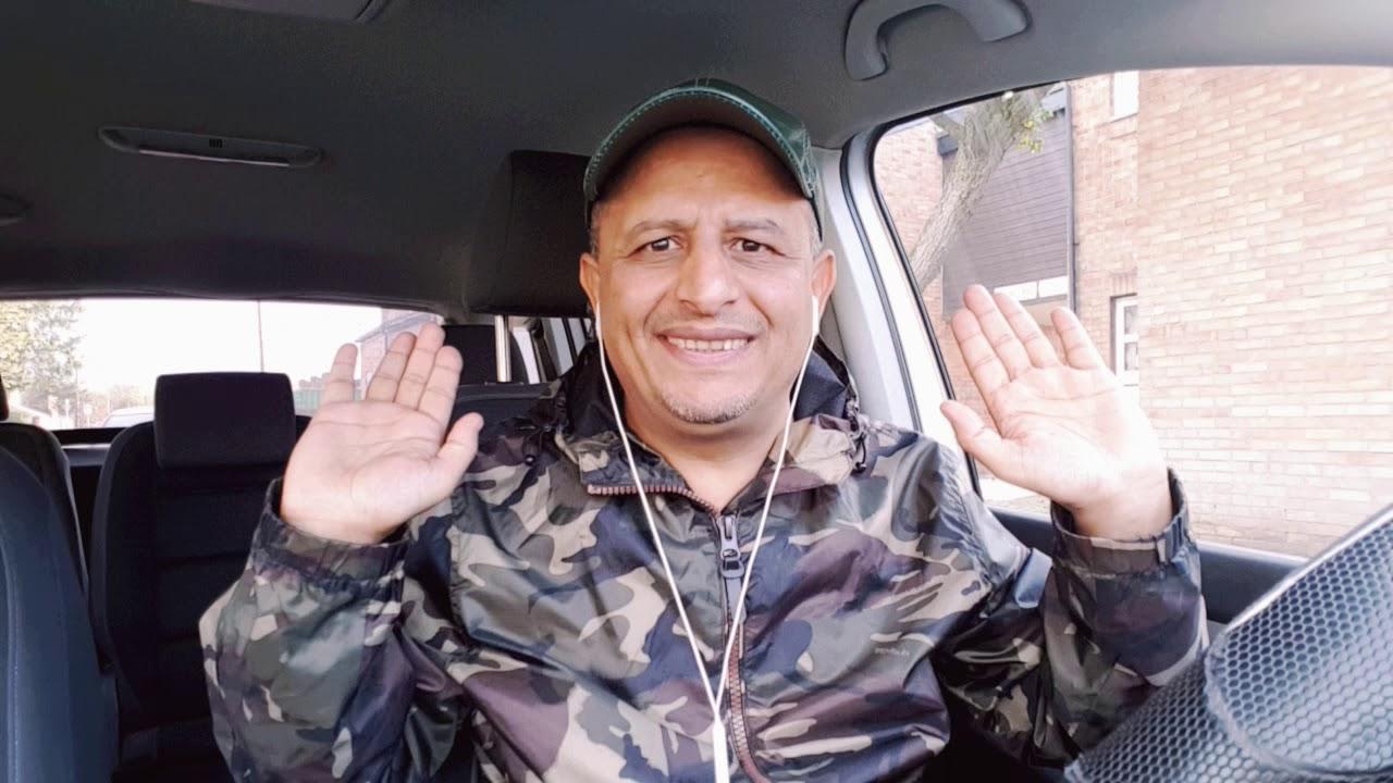 عاجل : عزل محمد بن سلمان من ولاية العهد .