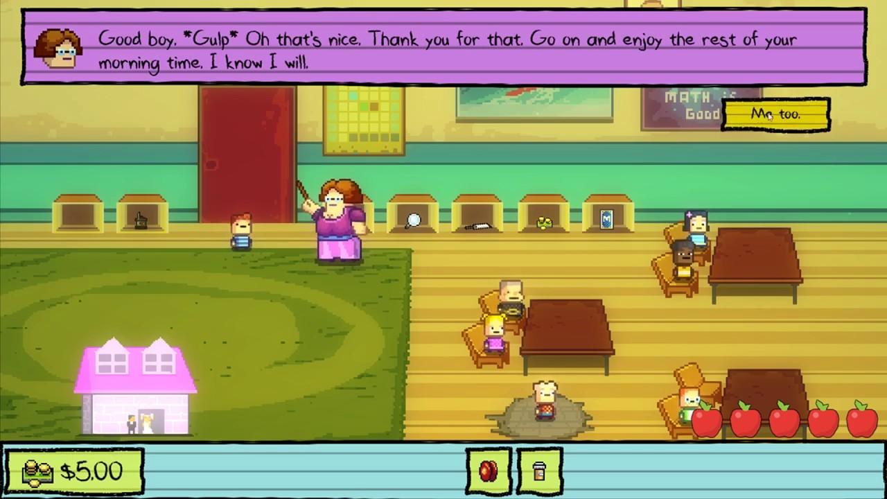 Resultado de imagem para kindergarten game missions