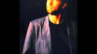 Maurice Gibb -  Solitude - A Breed Apart Soundtrack 1984
