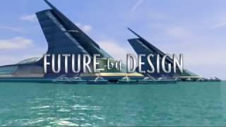 Tasarlanan bir Yarın (Future by Design) 2006 Ful Versiyon // TR (türkçe altyazı) Video