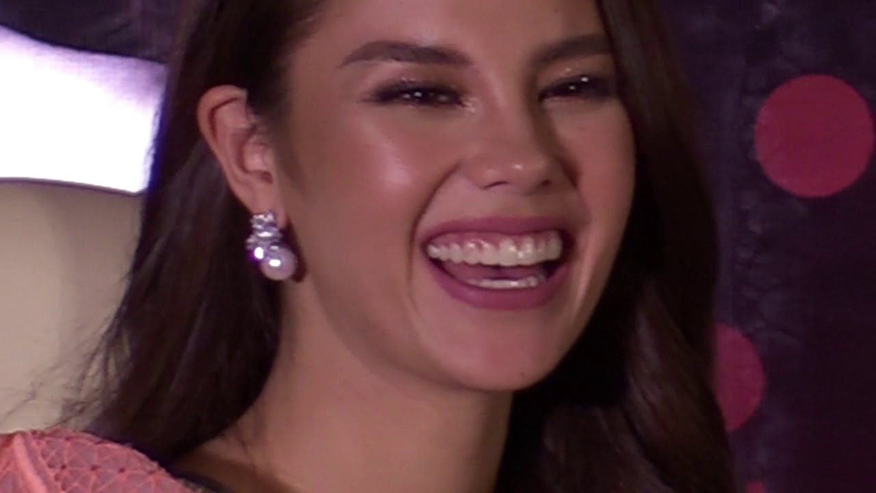 Catriona Gray keen on promoting Mindanao tourism