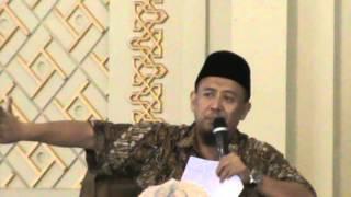Video Bedah Buku: Konsep Bid'ah & Toleransi Fiqh. Menjawab Pertanyaan 3/5 download MP3, 3GP, MP4, WEBM, AVI, FLV Januari 2018