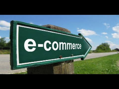 eCommerce News: bonprix, EDITED, Cyberport, Zalando, RCKT, Amazon, Jet.com...
