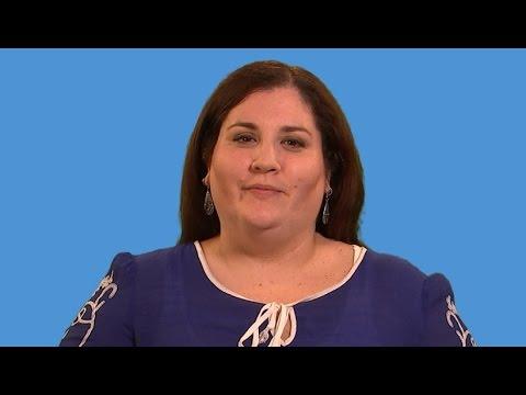 I am CDC - Vera Soltero