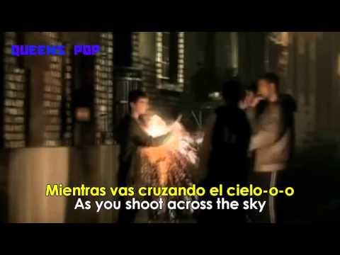 Видео, Katy Perry   Firework Subtitulado al Espaol  Lyrics