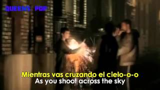 Repeat youtube video Katy Perry   Firework Subtitulado al Español + Lyrics